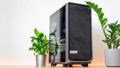 Best PC Case Brands