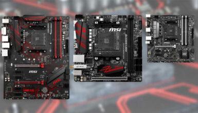 Micro ATX vs Mini ITX