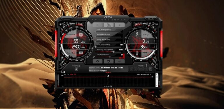 Does overclocking reduce GPU lifespan